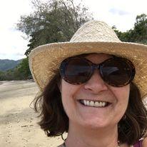 womens travel blog