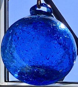 Egyptian glass, women's travel blog